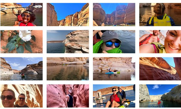 Photo gallery from our customers in Tripadvisor.